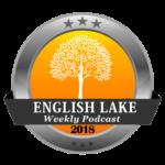English Lake Church Podcast