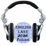 Podcasts 2016